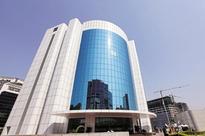 Sebi imposes interim ban on Sharepro, promoters