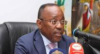 Commerce to support more exporting companies