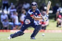 Auckland ace 176 chase with Phillips, Nicol fifties
