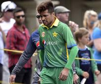 Pakistan Cricket Board Considering Central Contract For Mohammad Amir