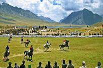 Shandoor polo festival reschedule to start on July 22