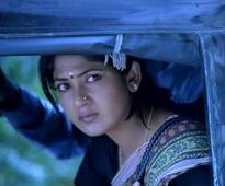Yagna wants Muthulakshmi to watch Killing Veerappan