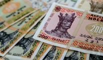 Banking shocks (crimes) that leave bankrupt Republic of Moldova