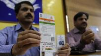 Aadhaar hearing: Bengal uses PM's reference to data in Davos speech to corner Centre in SC