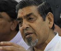 Fresh trouble for Jagdish Tytler; SIT to re-probe 1984 anti-Sikh riots