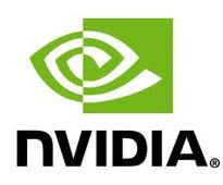 Nvidia Corporation (NVDA), QUALCOMM, Inc. (QCOM), Sony Corporation (ADR) (SNE): Invest in This, Not That