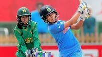 ICC Women's World Cup 2017: Mithali Raj praises Sushma Verma, Jhulan Goswami's heroic efforts