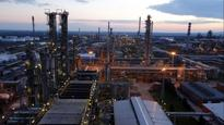 Indian Petrochemical company to increase investment in Egypt