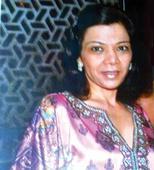Mumbai Crime: Jewellery store staffers at 5-star held for fraud