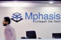 Will Blackstone deal help Mphasis boost revenue?