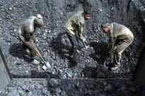 Coal India arm seeks green nod for Rs 10k crore power plant