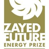 Zayed Future Energy Prize Recognises Nine New Winners