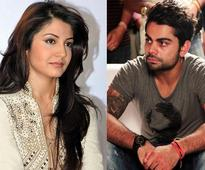 Revealed: Here's how Anushka Sharma is dealing with her break-up with Virat Kohli!