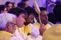 How they trolled CSK's moves at IPL Auction 2018