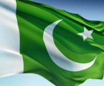 Pakistan: 3,000 booked for Ahmadi mosque attack