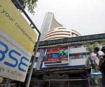 ICICI Prudential's mega IPO subscribed 16% on Day 1
