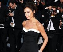 Victoria Beckham proud of her transition into fashion