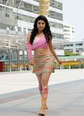 Pranita Subhash teams up with Jai and Anjali :