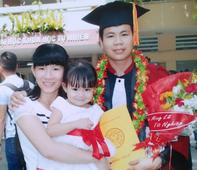 From duck boy to university professor: a story of Vietnamese perseverance