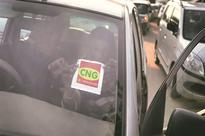 Ahead of Odd-Even scheme, Delhi govt to closely monitor distribution of CNG stickers