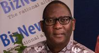 Vavi: No alliance with neoliberal DA  reports attempt to sell newspapers