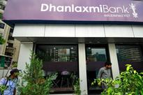 Dhanlaxmi Bank says it expects Rs120 crore equity infusion this week