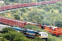 Indian Railways price surge: Here's why the right strategy needed