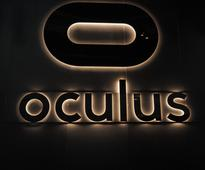 Oculus removes hardware DRM that locked games onto its headset