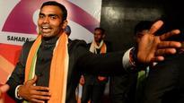How replacing Sardar with Sreejesh as Indian hockey captain makes sense