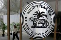 Lenders need to be proactive in monitoring borrowers: RBI