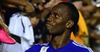 Didier Drogba: Ex-Chelsea striker fined for refusing to play for Montreal Impact
