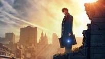 'Fantastic Beasts' sequel reveals major plot details, rounds out cast