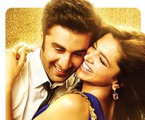 Music Review: Yeh Jawaani Hai Deewani