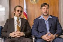 The Nice Guys review: not so nice at all