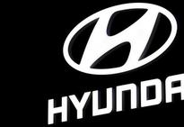 Hyundai Motor to hire over 45,000 people, invest $22 bn in next five years