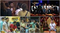 Bigg Boss 10 | Bani and Swami jailed, Rohan-Priyanka fight: All that happened in 2 hour special episode!