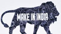 Make in India fostering competitive federalism: Fadnavis