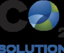 CO2 Solutions Announces Changes to Management Team and Board of Directors