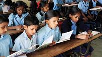 Mission Buniyaad launched to improve learning skills