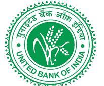 United Bank of India plans to raise Rs 1,190 cr via Basel III bonds