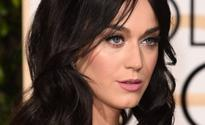 Judge to rule in Katy Perry convent controversy