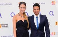 Peter Andre to become a father for the fourth time
