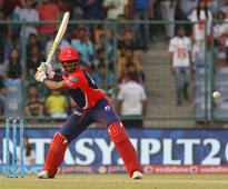 Supergiants bowl with Khawaja, Bailey; Delhi without Zaheer