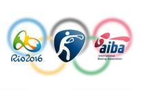 Boxing: AOB Olympic boxing change of date and venue confirmed by EUBC