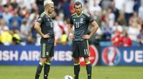 Euro 2016: We have Aaron Ramsey as well as Gareth Bale, says Wales coach Chris Coleman