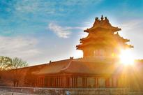 Hong Kongers reject Beijing's gift of a Palace Museum