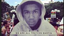 Will Trayvon Martin Ever Stop Being Blamed For His Own Death?