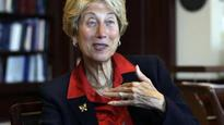 In interview, stop-and-frisk judge claims victories