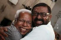 Lal and Thilakan bag Special Jury Awards for 'Ozhimuri', 'Usthad Hotel'