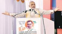 In PM speech, a powerful case for strategic restraint